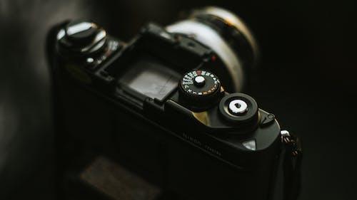 Free stock photo of 35mm, 35mm film, analog