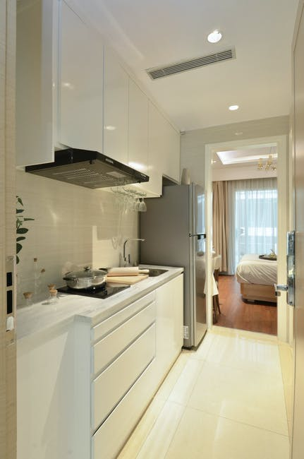 House Cleaning South Yarra