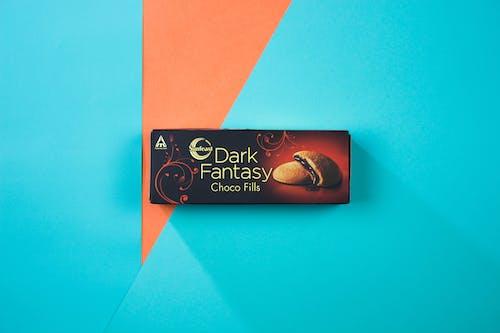 Free stock photo of biscuit, fantasy, minimal