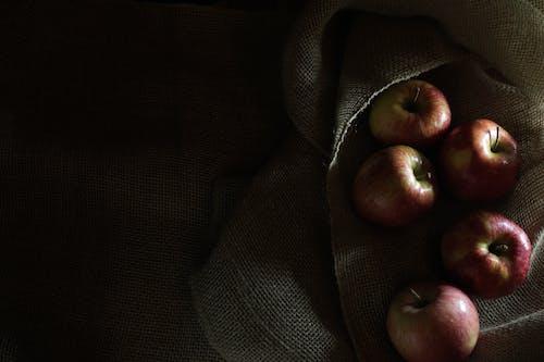 健康, 可口的, 好吃的, 新鮮 的 免費圖庫相片