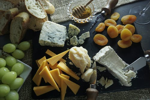 乳製品, 乳酪, 可口的, 好吃的 的 免費圖庫相片
