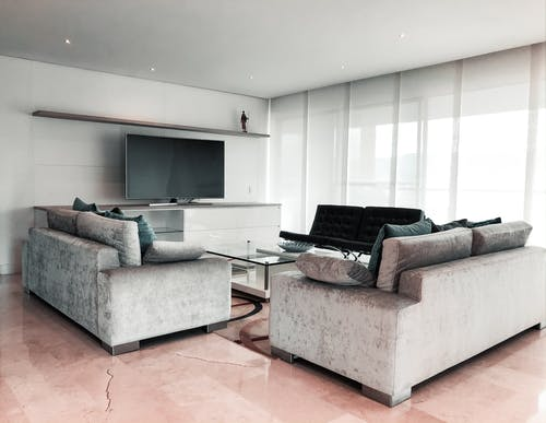 アパート, インテリア, インテリア・デザイン, インドアの無料の写真素材
