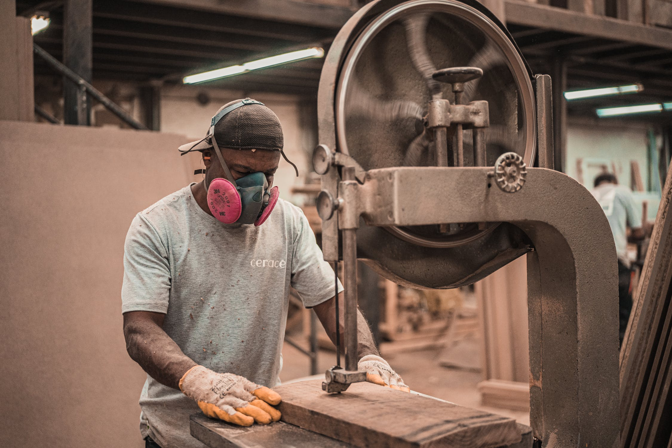 Manufacturing Business: 4 Ways to Improve Your Quality Control
