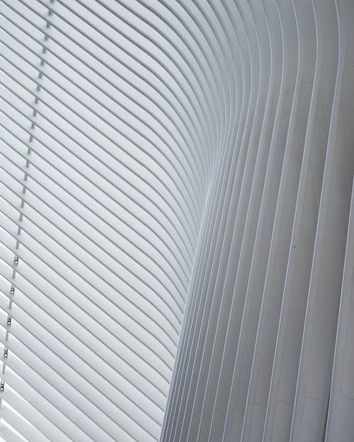 Gratis stockfoto met aculus, adobe, aluminium, architectuur