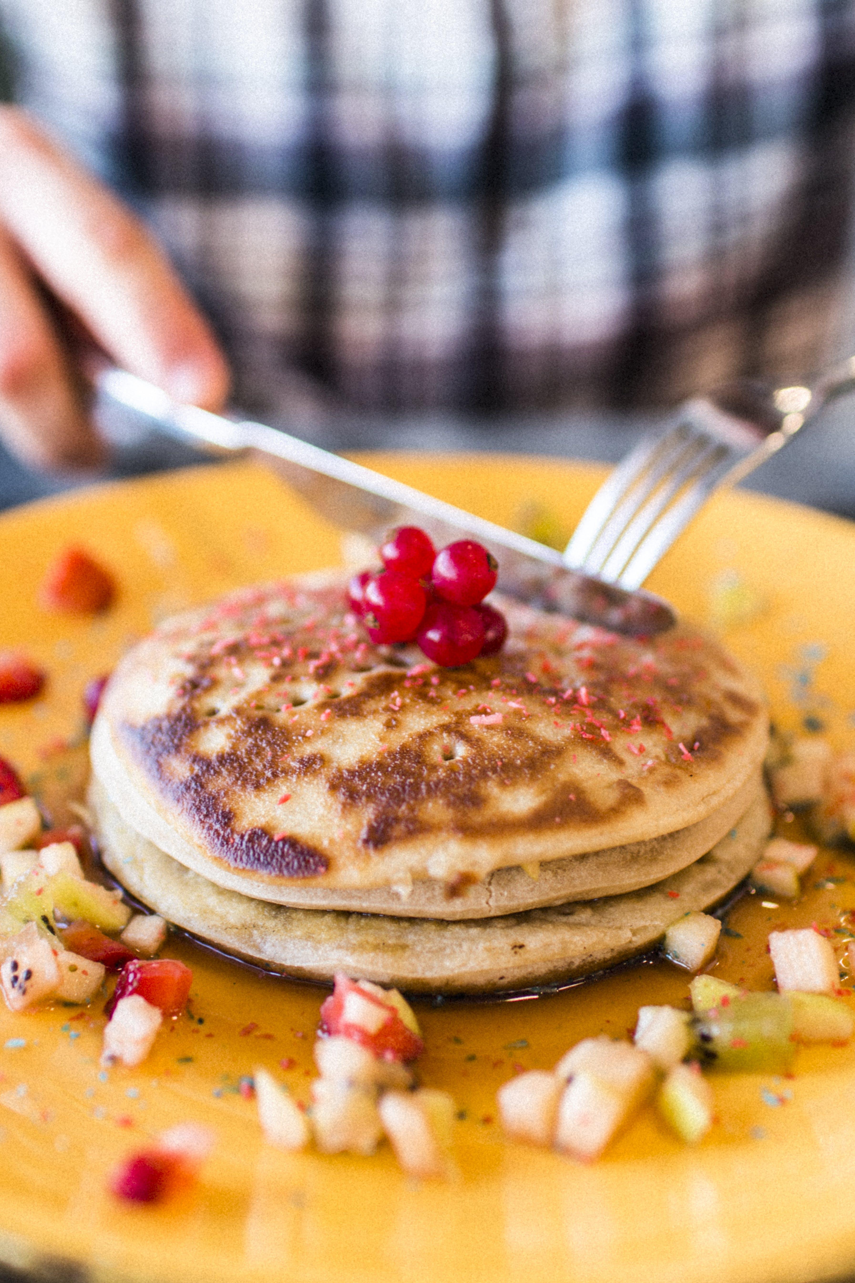 breakfast, cooking, cuisine