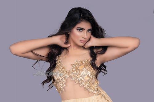Free stock photo of fashion photography, photography, s kg gautam