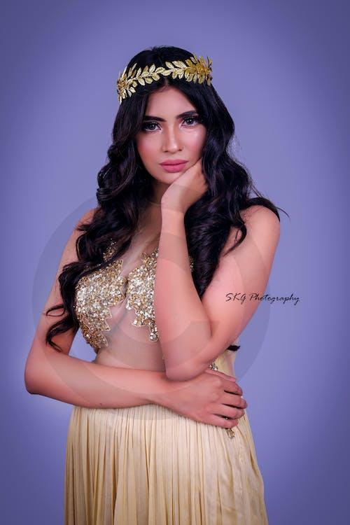 Free stock photo of beauty shoot, delhi, delhi lady