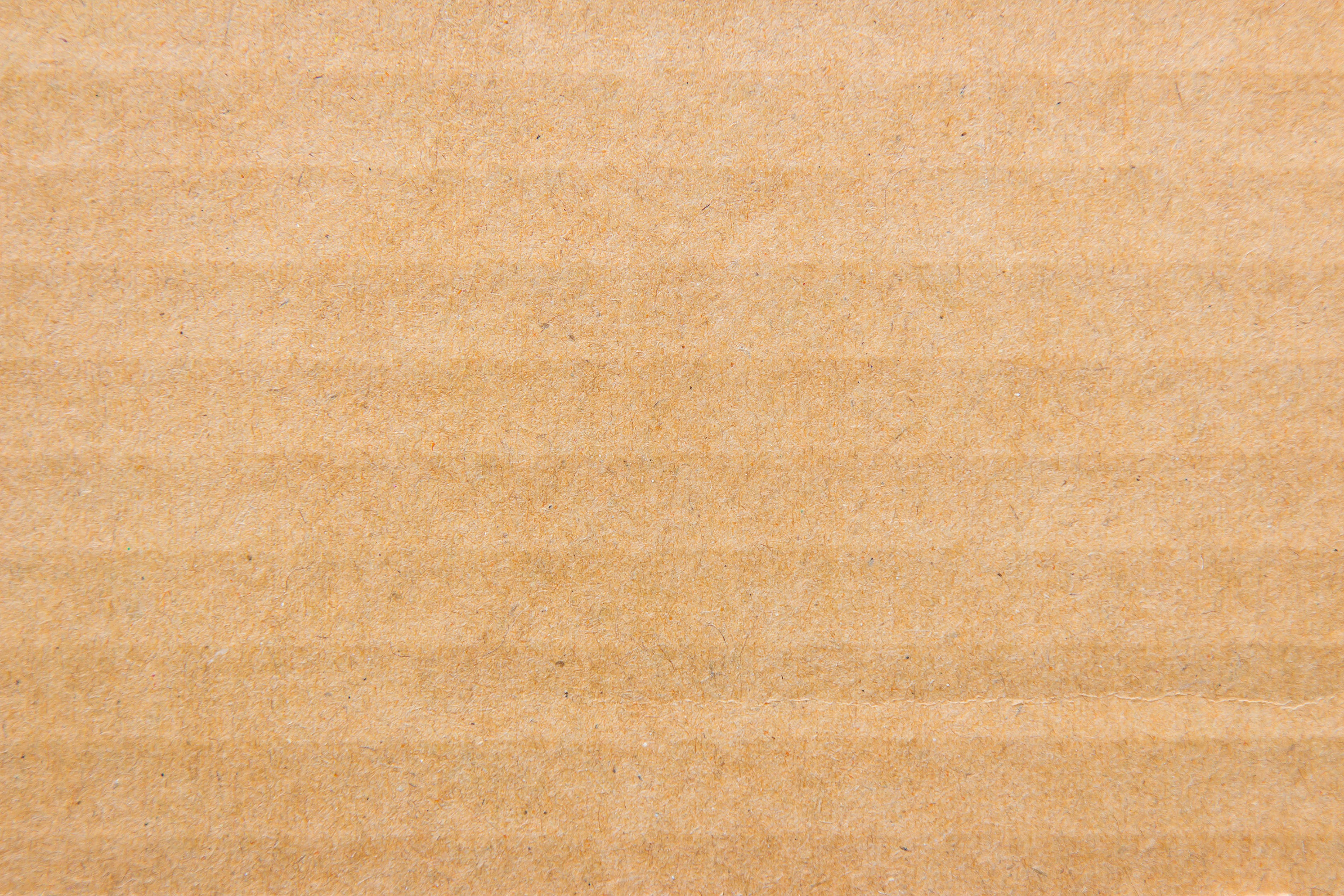 Free stock photo of background, blank, box, brown