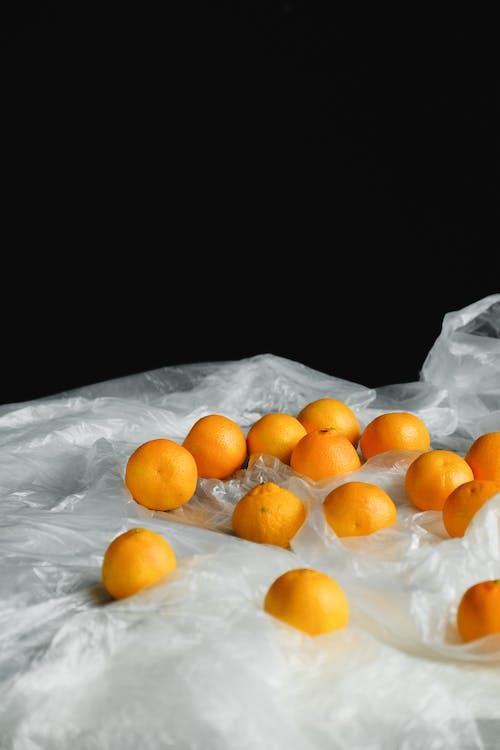 Foto stok gratis buah, buah jeruk, daur ulang, ekologi