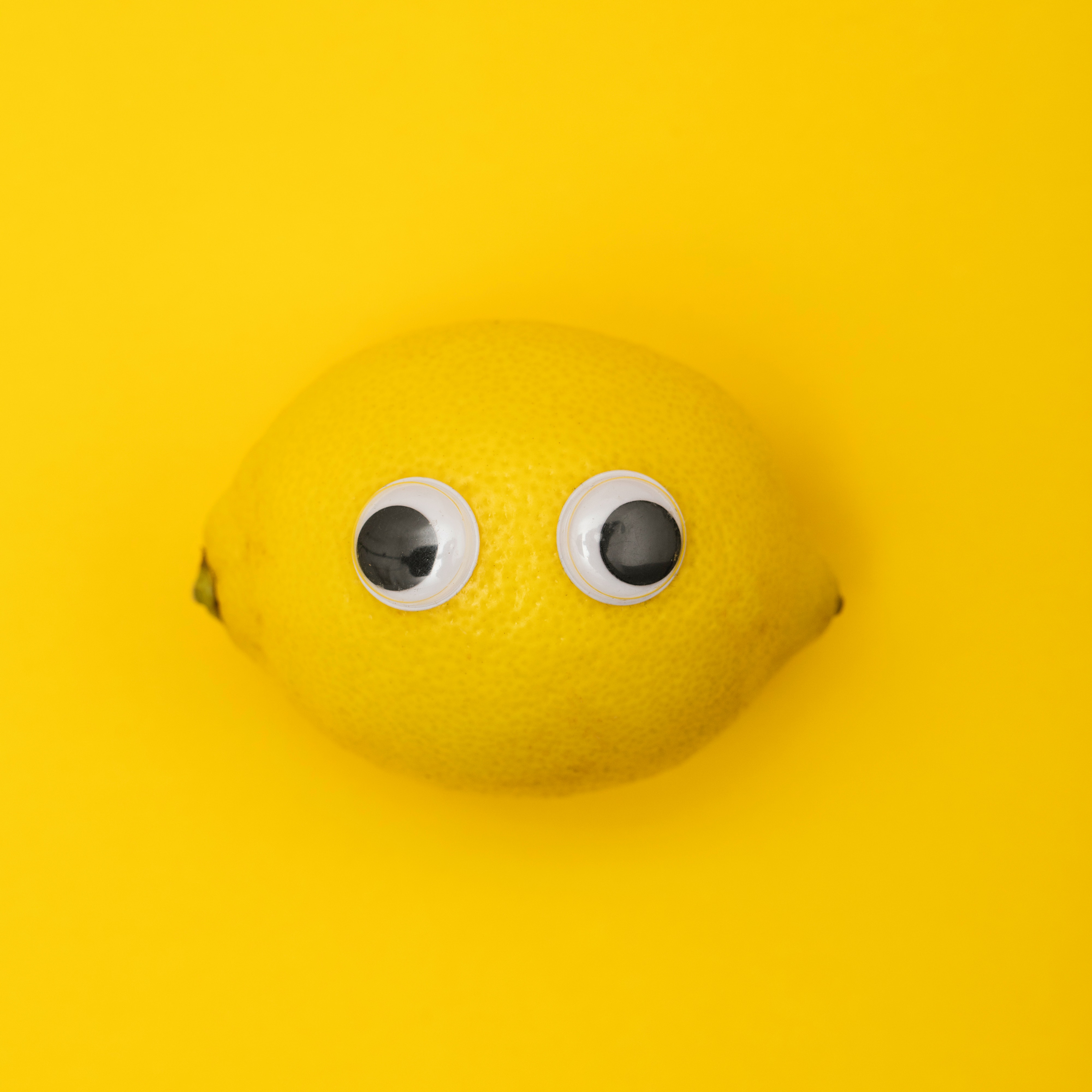 Free Stock Photo Of Background Character Citrus