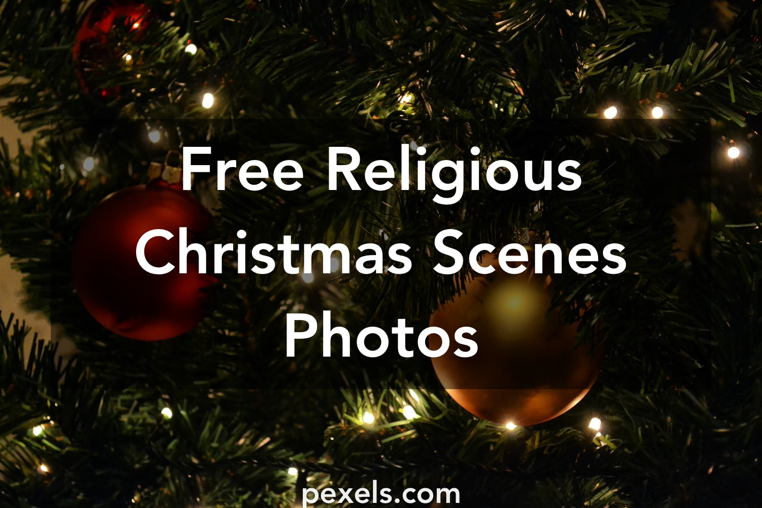 1000 great religious christmas scenes photos pexels free stock photos