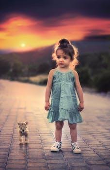 1000 amazing baby girl photos pexels free stock photos