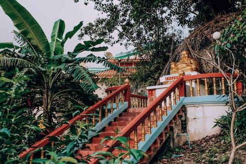アート, アジア, アンティークの無料の写真素材