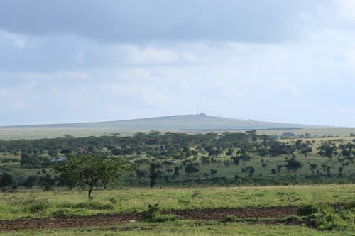 Free stock photo of africa, hill, Kenya, Mobile Booster