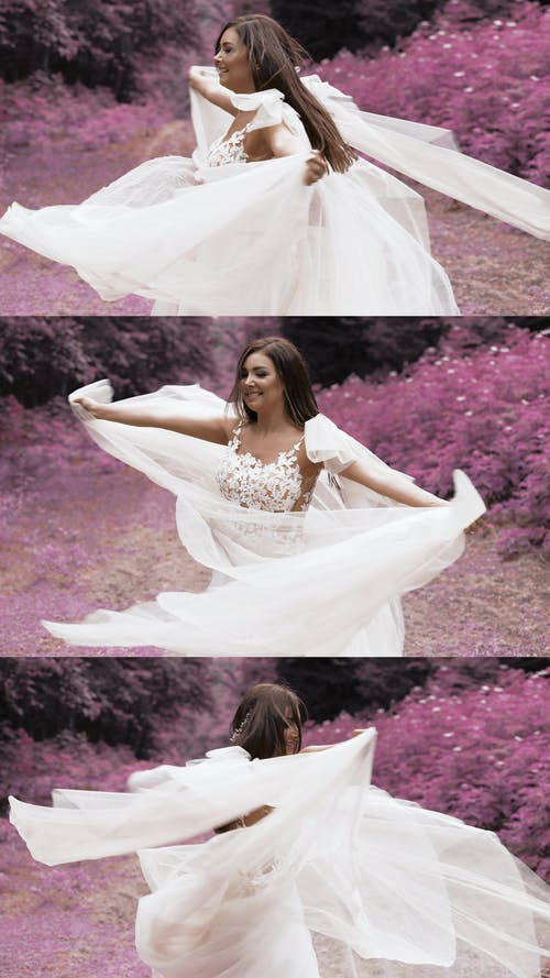 Free stock photo of fashion, Fashion Design, portrait, WeddingPhotography