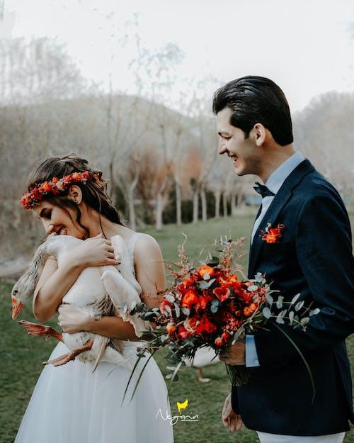 Free stock photo of fashion, portrait, WeddingPhotography
