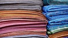 fashion, pattern, texture