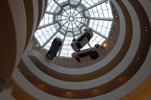 Ảnh lưu trữ miễn phí về mẹ ơi, Newyork, viện bảo tàng