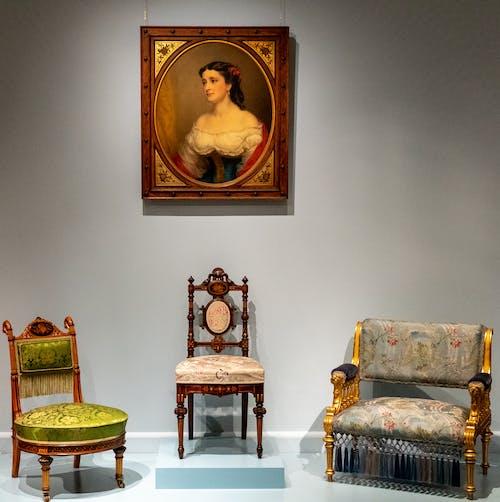 Ingyenes stockfotó fotel, kanapé, karosszék témában