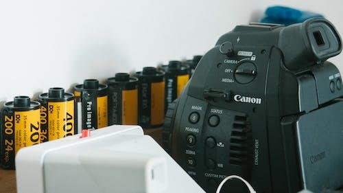 Photos gratuites de appareil photo, appareil photo numérique, digital, dispositif