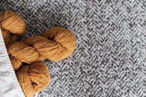 創作, 創作的, 手作, 毛毯 的 免費圖庫相片
