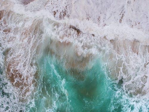 Foto profissional grátis de água, alegre, aquecido, Califórnia