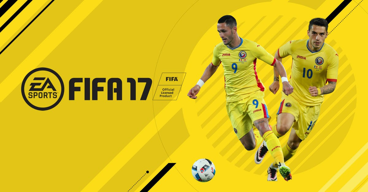 Free stock photo of Andone, FIFA17, National Football Team