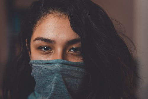 Gratis lagerfoto af afslappet, ansigt, ansigtsudtryk, attraktiv