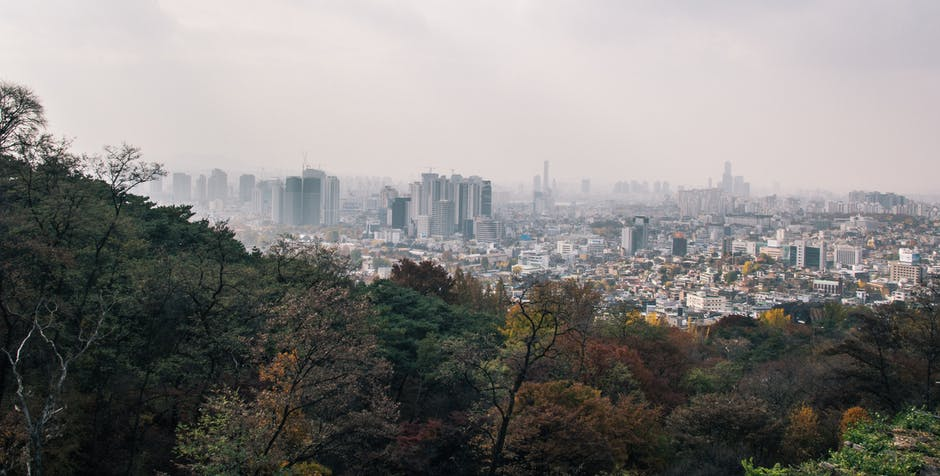 South Korea new AML rules for digital currency comes into effect thumbnail