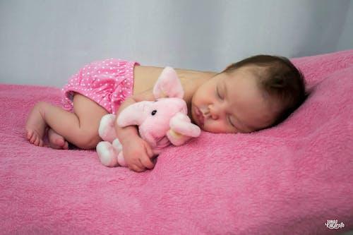 Fotobanka sbezplatnými fotkami na tému bábätko, crianã§a, dieťa, estudiozano