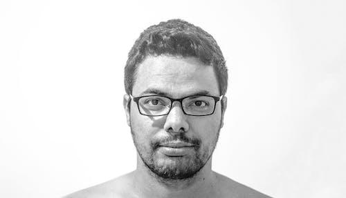 Gratis stockfoto met barba, designer, drinkglas, jkakaroto