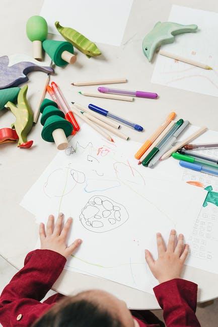 Doodle maker bonuses