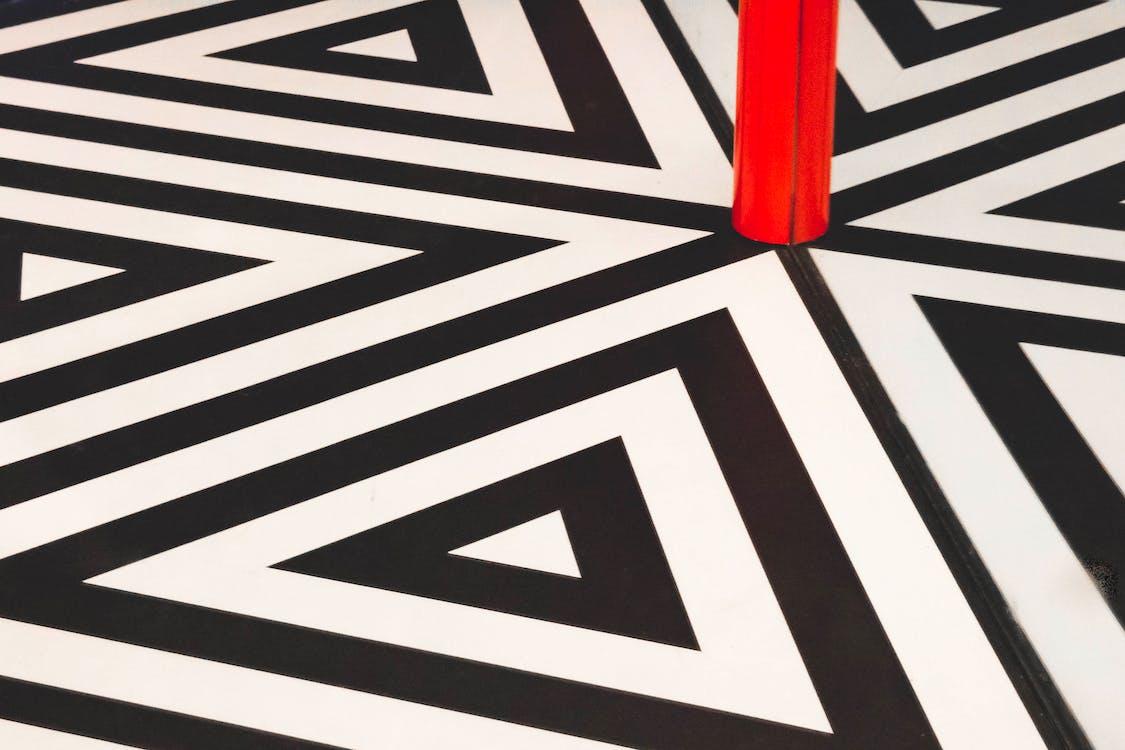 Fotobanka sbezplatnými fotkami na tému abstraktný, geometrické tvary, geometrický vzor