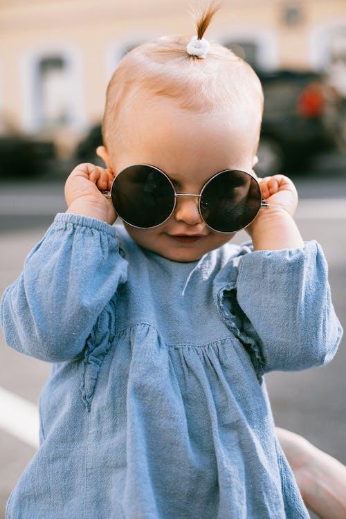 Fotobanka sbezplatnými fotkami na tému bábätko, dcéra, dieťa, dieťatko