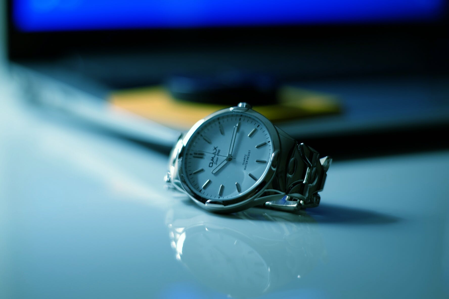 Free stock photo of time