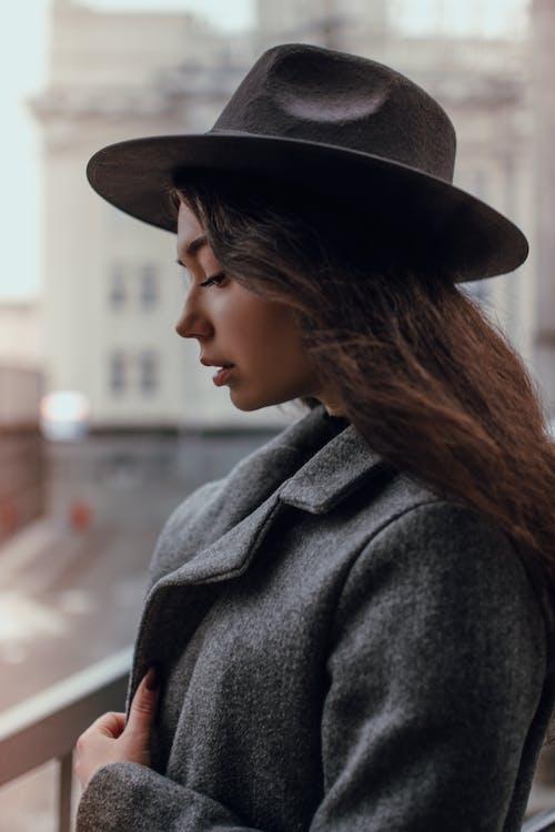 Бесплатное стоковое фото с 20-25 years old woman, beautiful, beautiful girl, beautiful woman