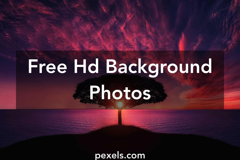 1000+ Beautiful Hd Background Photos · Pexels · Free Stock