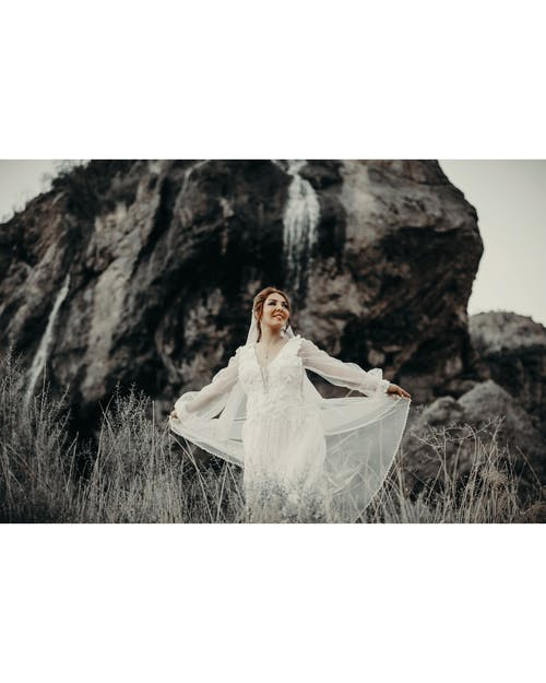 Free stock photo of fashion, studionegarin, wedding ceremony, wedding photography