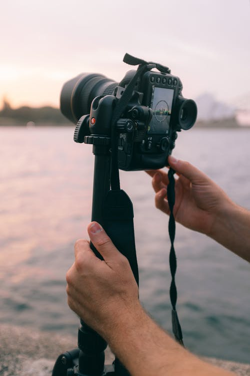 攝影, 攝影師, 數位單眼相機, 相機 的 免費圖庫相片