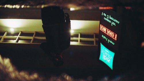 Безкоштовне стокове фото на тему «атмосферний, відбиття світла, відображення, Вулична фотографія»