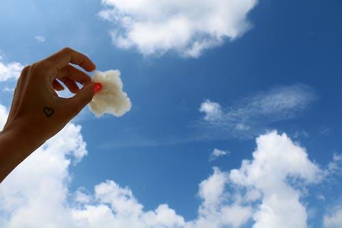 Безкоштовне стокове фото на тему «#clouds, #creative, #sky»
