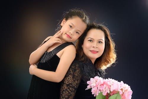 Free stock photo of portrait