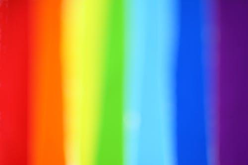 Gratis arkivbilde med abstrakt, bakgrunn, bakgrunnsbilde, farger