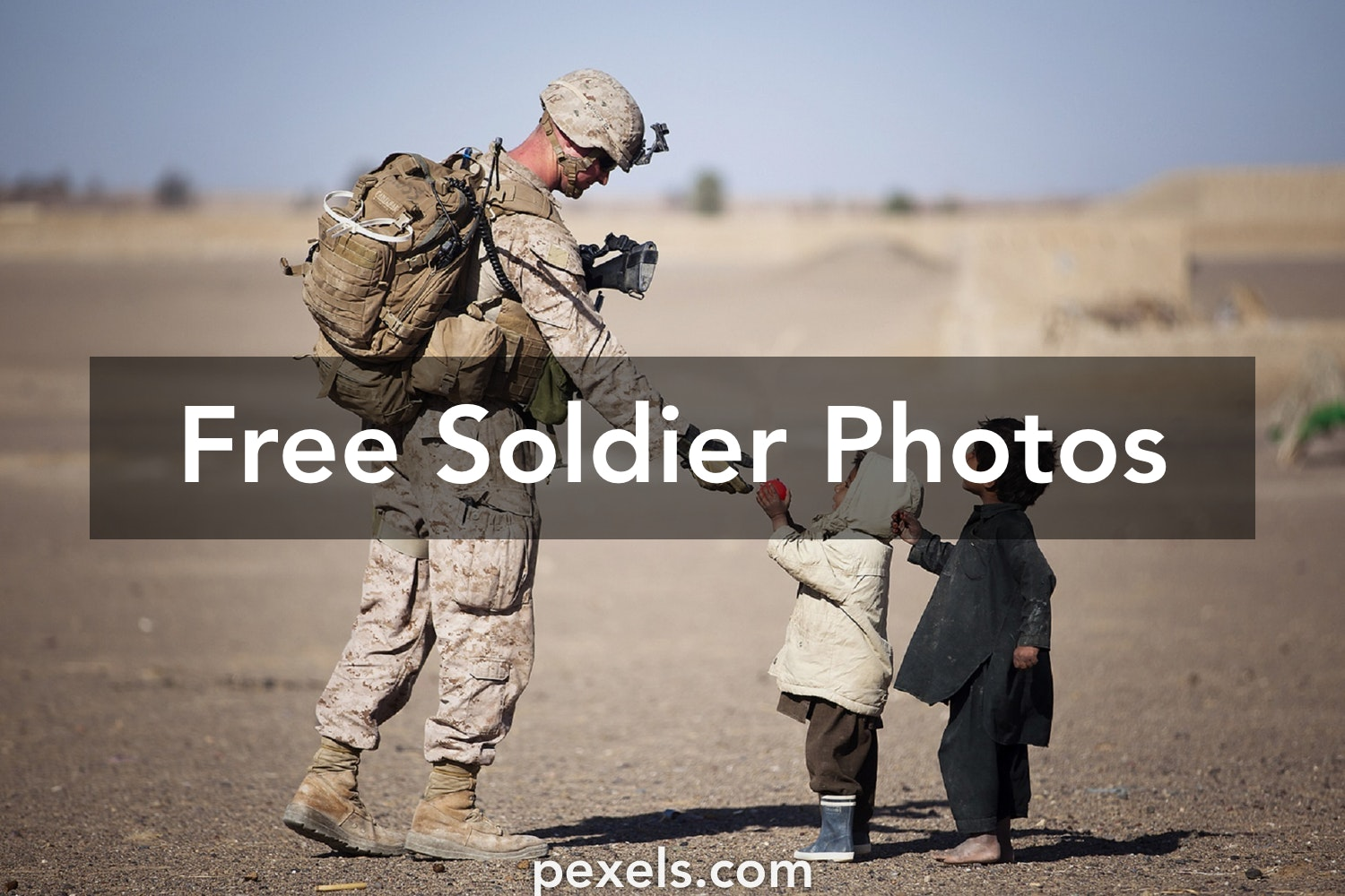 100 great soldier photos pexels free stock photos
