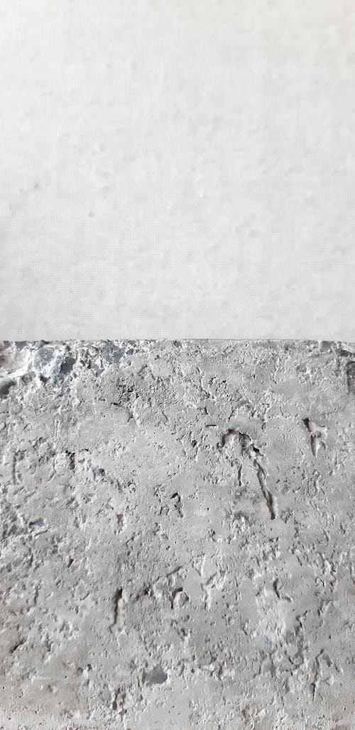 Free stock photo of grey