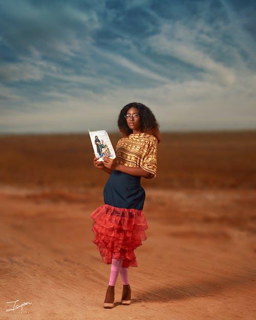Photos gratuites de beauté, beaux yeux, cheveux afro