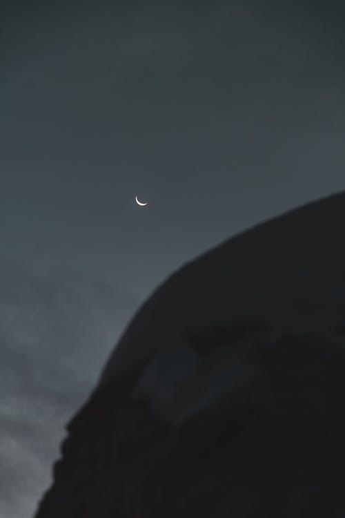 Ingyenes stockfotó asztrológia, csillagászat, csillagjóslás témában