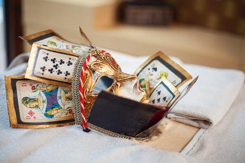 信用卡, 偽裝, 傳統, 傳統節日 的 免費圖庫相片