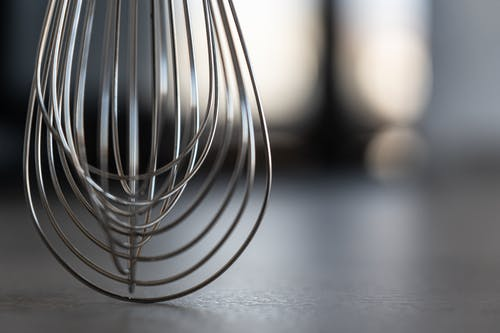 Cooking Utensil on  Close-up Photography