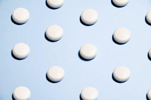Безкоштовне стокове фото на тему «аспірин, доза, допомога, завершувати»
